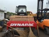 De Wegwals van Dynapac Ca30d in Goede Voorwaarde