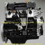 Motor de gasolina de Toyota 3y/4y/motor de gasolina para los vehículos y la carretilla elevadora industrial