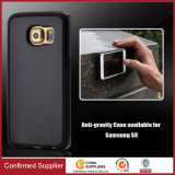 Samsung S8 Samsung S8를 위한 반대로 중력 전화 상자 플러스