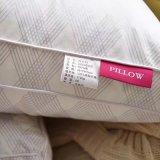 大学のためのよりよい枕非常に安い4部分のスリープ