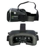 Vendas diretas Shinecon Vr da fábrica do OEM dos vidros dos auriculares 3D de Vr