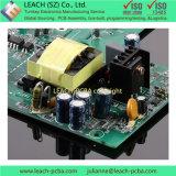 Le service complexe de PCBA pour des panneaux de levages, carte d'alimentation, moteur pilote des panneaux, etc.