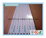 긴 LED PCB 널 또는 알루미늄 기초 PCB MCPCB 좋은 가격
