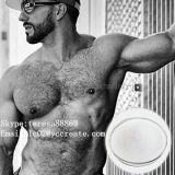 Reforzador del sexo para el polvo esteroide Tadalafil/Vardenafil/Dapoxetin/Avanafil 171596-29-5 del hombre