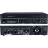 Amplificador de alta fidelidad profesional Hf-300