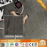 벽과 지면 (JN6250D)를 위한 매트 구체적인 Porcleain 도와