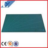 비 A2/A3/A4 미끄러짐에 의하여 인쇄되는 격자 선 각자 치료 절단 매트 (C 수준 3개 가닥)