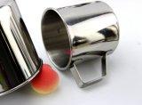 セットされるカバーが付いているステンレス鋼水マグ(FT-03405)
