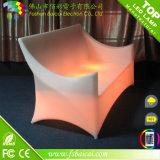 Muebles ambientales del conjunto de dormitorio de Friendlype LED