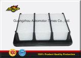 Luftfilter der HEPA Filter-Autoteil-28113-2h000 für Hyundai KIA