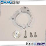 6061 Legierungs-Aluminiumprofil-Zusatzgerät