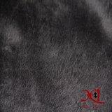 Tessuto d'affollamento composito del tessuto di Lycra per i pantaloni/abiti sportivi