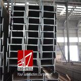 Träger-Größen-Preis des Stahl-I