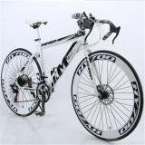 700c는 도매한다 고품질 도로 자전거 또는 자전거 (LY-W-0167)를