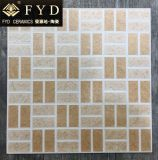 Fyd Keramik Bathroom&Kitchen Porzellan-Fliese 3011