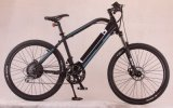 [بدلك] مساعدة [ليثيوم بتّري] درّاجة كهربائيّة/مع [هي بوور] محرّك