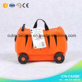 Багаж хранения Toyes места способа для детей/игрушек малышей