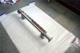 Indicatore di livello liquido magnetico Lato-Montato con Rod anticorrosivo