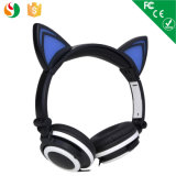 Foldable Overhead Wholesale Custom Earphones Headphones