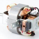 ACヘアードライヤーまたはシュレッダーまたは混合機または手のミキサーまたは承認されるセリウムが付いているフードプロセッサまたはJuicerの混合機モーター