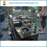 Machine van het Smeedstuk van de inductie de Hete voor Roestvrije Pijp
