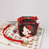 Xy9902. Borse del sacchetto di spalla del sacchetto del progettista del sacchetto delle donne della borsa di modo della borsa delle signore di sacchetto dell'unità di elaborazione