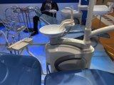 Оборудование зубоврачебного блока кожи хорошего качества Китая зубоврачебное (KJ-915)