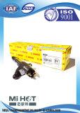 Injecteur de 0445120106 Bosch pour le système à rails courant