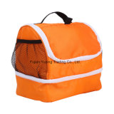 構成のための多機能のハンドルの装飾的な袋(YYCB030)
