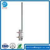 Langes Fiberglas WiFi im Freien Antenne des Fiberglas-2.4G