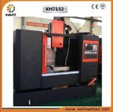 factory Sales CNC Machining 디렉터 센터 (XH7132)