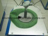 Термопара измерения температуры для машины топления индукции плавя