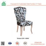 Популярная более дешевая конструкция Hotsale цены обедая конструкции стула стулов деревянные