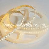 SMD3014 mit flexiblem LED Streifen-Licht des hohen Lumen-