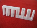 High Purity Alumina Ceramic Part