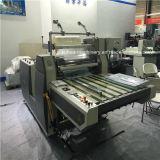Máquina de estratificação da madeira compensada Fmy-D920 semiautomática