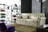 Сказовая обратимая софа Cum кровать для живущий комнаты