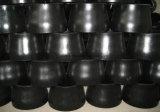 Riduttore del tubo del acciaio al carbonio dell'accessorio per tubi ASME