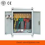 Transformateur sec triphasé de série de SG
