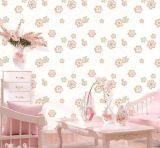 GBL imperméabilisent le papier peint décoratif à la maison moderne