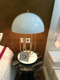 Lámpara de vector decorativa del vector del hogar nórdico de la iluminación para el hotel