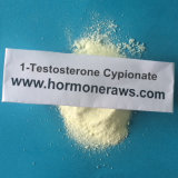 polvere 1-Testosterone Cypionate Dhb Powder&#160 di 1-Testosterone Cypionate;