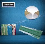 Prodotti del gesso/intonaco del modanatura della gomma di silicone