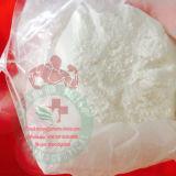 Androgen-Empfänger Sarm Enobosarm Ostarine Mk-2866 Puder-Muskel-Abfallbehandlung