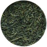 Organischer (EC834/2007 u. NOP) und Fairtrade grüner Tee Sencha