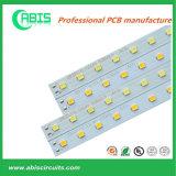 Schaltkarte-Vorstand LED-PCBA SMD