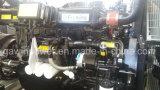 Super leiser Dieselgenerator