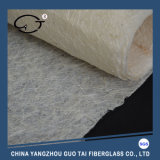 Циновка пеньки сизаля высокого качества для плиты украшения автомобиля и относящой к окружающей среде составной доски