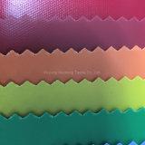 빛 부대 수화물 책가방을%s 높은 뻗기 PVC 직물
