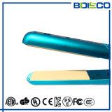 중국 표범 인쇄 머리 직선기 (V127)